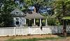 Grant Park Atlanta Homes (13)