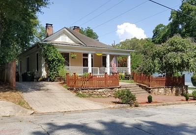 Grant Park Atlanta Homes (7)