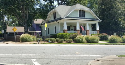 Grant Park Atlanta Homes (10)