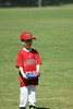 052017 GP DiamondBacks T-Ball RP 043