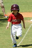 052017 GP DiamondBacks T-Ball RP 057