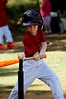 052017 GP DiamondBacks T-Ball RP 053