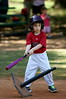 052017 GP DiamondBacks T-Ball RP 009