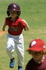 052017 GP DiamondBacks T-Ball RP 056