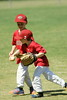 052017 GP DiamondBacks T-Ball RP 047
