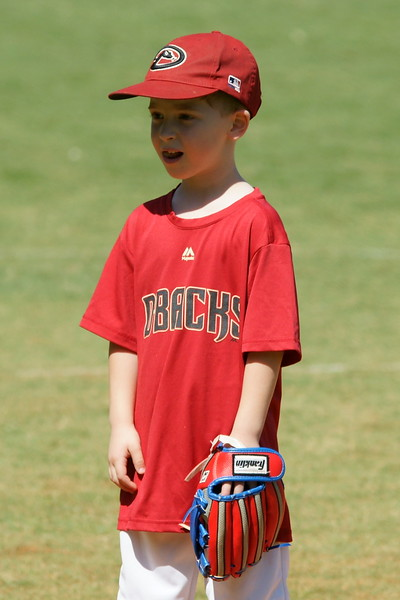 052017 GP DiamondBacks T-Ball RP 021