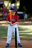 052017 GP DiamondBacks T-Ball RP 007