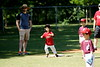 052017 GP DiamondBacks T-Ball RP 002