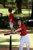 052017 GP DiamondBacks T-Ball RP 051