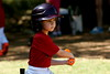 052017 GP DiamondBacks T-Ball RP 054