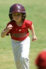 052017 GP DiamondBacks T-Ball RP 055
