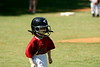 052017 GP DiamondBacks T-Ball RP 003