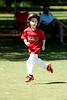 052017 GP DiamondBacks T-Ball RP 005