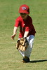 052017 GP DiamondBacks T-Ball RP 044