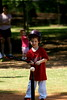 052017 GP DiamondBacks T-Ball RP 058