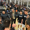 Grants vs Capital High School, boys basketball, Dec. 27, 2016
