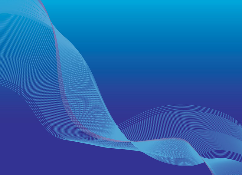 Abstract background design.  Vector illustration.