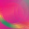 ColorShapes