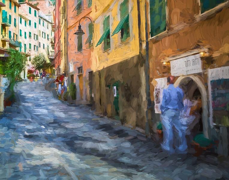 Italy2015_2875_edit