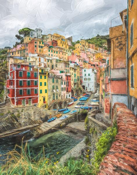 Italy2015_2692-Pano_edit