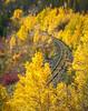 Colorado_9522-HDR_edit