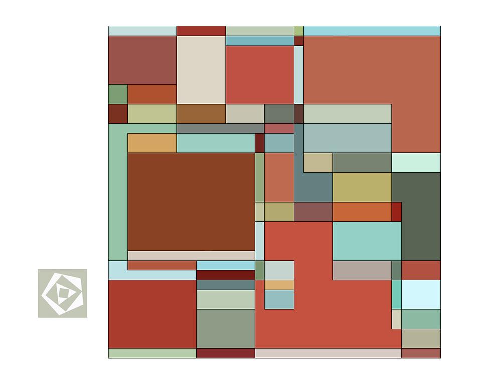 Composition 04-11-12