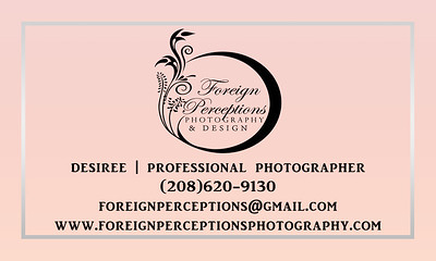 2x3.5_BusinessCard