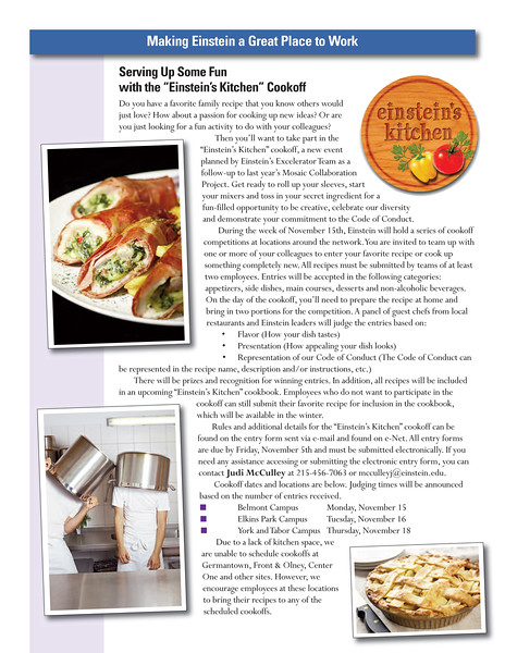 ITW Aug 1 to print