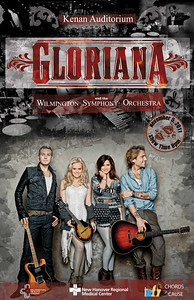 "Official Gloriana Poster with Logos Medium Quality 30 DPI JPEG image 2.1 KB ""Original"" Dimensions 3300 x 5100 Saved for Web Image Mode RGB"