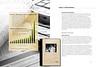 Annual Report Design.