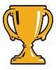 trophy use