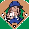 BENNY baseball