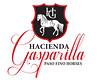 LOGO-HaciendaGasparilla-HR