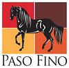 PasoFino-RGB-HR