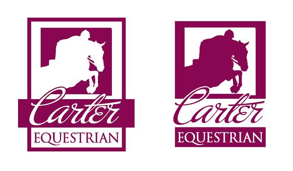 LOGO-Hunter-Jumper-Horse-Equestrian-LR
