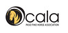 Ocala PFHA logo FINAL-lr