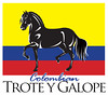 ColombianFlagTrote-RGB-HR