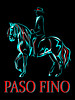 Pasofino-logo-2014-3versions
