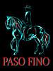 Pasofino-logo-2014-3versions