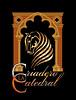 Criadero-La-Catedral-Logo-LR-RGB