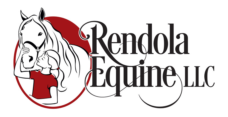 RENDOLA_EQUINE_LLC
