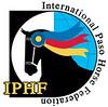 IPHF logo