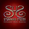 Stunning Steeds Logo
