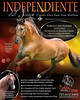 ParkerFarms-fourthpg-Mid-South Horse Review Ad-RGB-HighRes