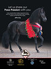 PFHA-2019 Horse Illustrated Co-Op Ad