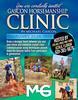 GASCON-2016 Clinic Ad-atCantrells-LowRes