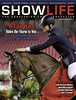 Showlife-MayJune2008Cover