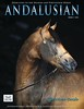 Andalusian-Magazine-Cover-Issue3-2015