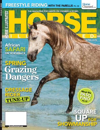 Magazine Covers, tearsheets & Association Ad Portfolio
