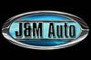 J&M-Auto-logo4c
